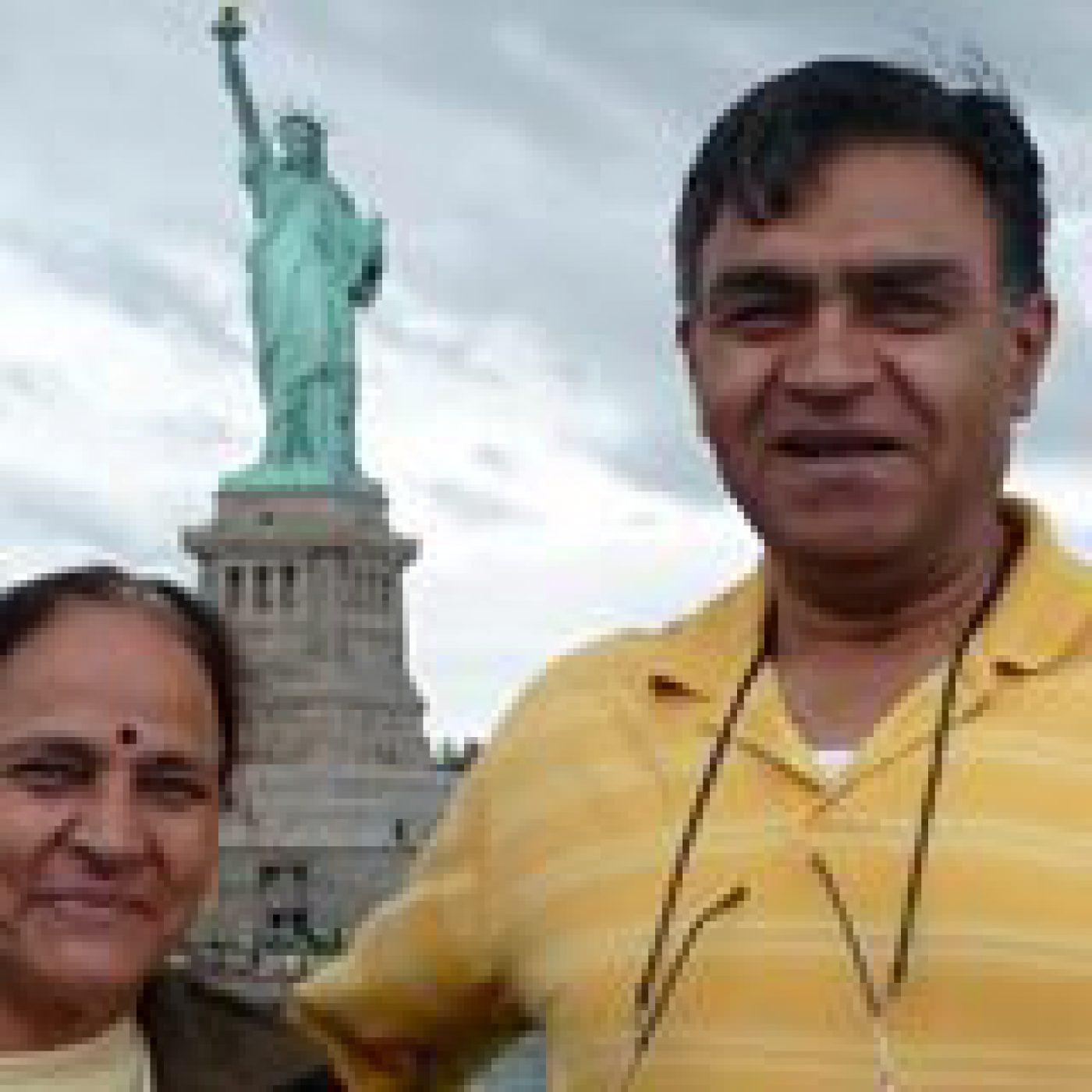 ENGLISH-HINDI CONVERSATION (1) हिन्दी-अंग्रेजी